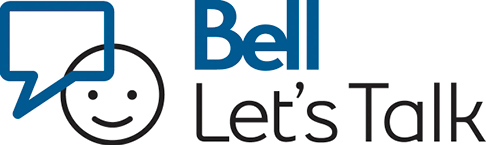 Bell Let's Talk Community Fund