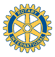 The Rotary Club Charitable Foundation