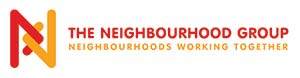 The Neighbourhood Group Neighbourhoods Working Together