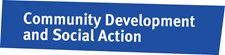 Community Development and Social Action