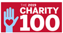 The 2019 Charity 100